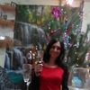 Наталья, 33, г.Георгиевск