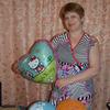 Валентина, 54, г.Самара