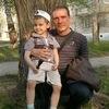 Павел, 39, г.Хабаровск