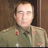 николай, 70, г.Селенгинск
