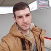 Василий, 30, г.Пикалёво
