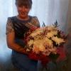Любовь Глушко, 42, г.Омск