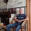 Денис Туркин, 26, г.Орск