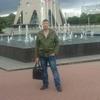 Александр, 38, г.Минеральные Воды
