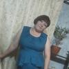 Елена, 30, г.Гурьевск