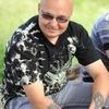 Сергей, 37, г.Новосокольники