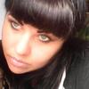 Кристина, 30, г.Шарья