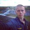 Сергей, 24, г.Мончегорск