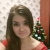 Алена Sergeevna, 26, г.Вуктыл
