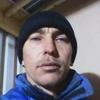 Евгений, 35, г.Комсомольское