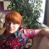 Елена, 26, г.Хвалынск