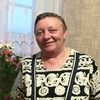 Вера, 63, г.Саранск
