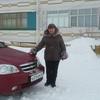 Файруза, 62, г.Малмыж