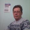 Александр, 62, г.Сапожок