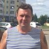 Олег, 42, г.Тюмень