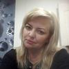 Ирина, 46, г.Конаково