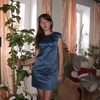Кристина, 24, г.Иглино