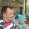 Михаил, 41, г.Усть-Кут