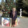 Инесса, 42, г.Гиагинская