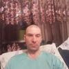 Сергей Евтушенко, 36, г.Белогорск