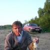 Сергей, 51, г.Абрамцево