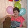 светлана, 53, г.Исетское