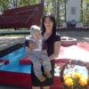 Наталья, 42, г.Ардатов