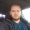 Иван, 31, г.Саянск