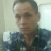 Раман, 39, г.Курганинск