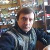 Владимир, 49, г.Заозерск
