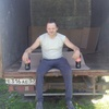 Дмитрий, 45, г.Орел