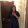 Анна, 37, г.Сочи