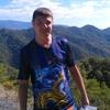 Виктор, 34, г.Углегорск