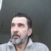 василий, 58, г.Надым
