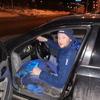 Роман, 32, г.Саранск