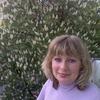 Ирина, 56, г.Стрежевой