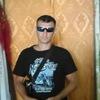 Михаил, 34, г.Семикаракорск