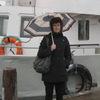 Мария, 45, г.Калашниково