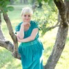 Людмила, 51, г.Тамбов