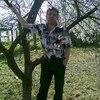 алексадр, 40, г.Череповец