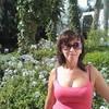 Марина, 50, г.Зеленоград