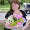 Ирина, 50, г.Сосновый Бор