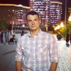 Сергей, 24, г.Мостовской