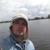 Дмитрий, 30, г.Жуковка