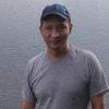 Николай, 42, г.Отрадное