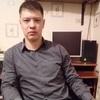Станислав, 26, г.Новочеркасск