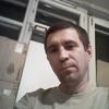 Александр, 46, г.Новокузнецк