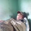 Михаил, 30, г.Бохан