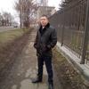 Иван, 31, г.Тамбов