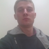юрий, 23, г.Голышманово